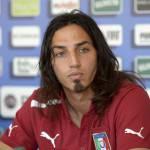 Calciomercato Napoli, Marino: Schelotto e Peluso richiestissimi, ma il nostro presidente ha rifiutato ogni offerta