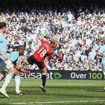 Calciomercato Inter, Sneijder: Ferguson ripunta su Scholes