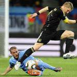 Calciomercato Inter, Schweinsteiger e Klose rinforzi per centrocampo e attacco