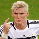 Calciomercato Inter, Schweinsteiger: Rummenigge non lo lascerà partire