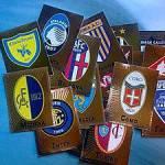 La nuova maglia di Milan, Inter, Napoli e Juventus 2012…