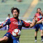 """Mercato Inter, De Biasi """"sponsorizza"""" Sculli: """"E' il Kuyt italiano"""""""