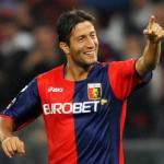 Calciomercato Roma, al Genoa va bene lo scambio Sculli-Greco ma Ranieri si oppone