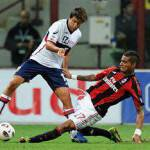 Calciomercato Roma, scambio Greco-Sculli con il Genoa?