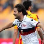 Calciomercato Lazio, Ylmaz a un passo, ritorna Sculli