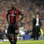 Calciomercato Milan, i rinnovi potrebbero avvenire in anticipo