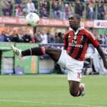 Calciomercato Milan, Seedorf decide il suo futuro a breve: offerte dalla Cina