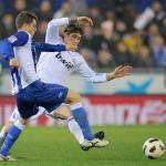 Calciomercato Milan, Sergio Ramos vuole andare via dal Real Madrid