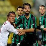 Serie B: il Torino pareggia col Crotone. Il programma della giornata