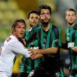 Playoff Serie B: vince il Brescia, pari tra Torino e Sassuolo