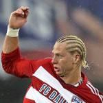 Calciomercato Juventus e Milan, Shea in rotta verso l'Inghilterra