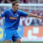 Calciomercato Inter, Sigurdsson piace all'Aston Villa