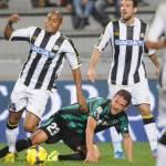 Calciomercato Roma: nuovo sondaggio per Gabriel Silva