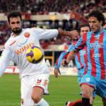 Calciomercato Roma, Silvestre: Lo Monaco valuta l'argentino del Palermo 15 milioni di euro