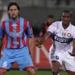 Calciomercato Roma, Silvestre: l'argentino vuole una big, il Palermo aspetta l'offerta