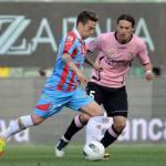 Calciomercato Inter, Silvestre Destro: le due priorità di Stramaccioni