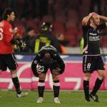 """Calciomercato Milan, agente Sirigu: """"Nessun contatto con i rossoneri"""""""