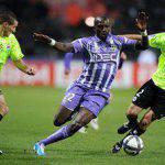 Calciomercato Roma, ancora voci Moussa Sissoko: già a gennaio in giallorosso?