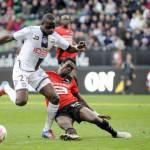 Calciomercato Roma, Sissoko-Cissokho, doppio colpo in arrivo dalla Francia