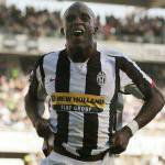 Calciomercato Juventus, Sissoko, Schalke e Wolfsburg interessate al maliano