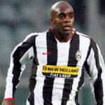 Calciomercato Juventus, Sissoko è fuori dal mercato ma forse non per molto