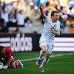 Mondiali 2010, moviola Italia-Nuova Zelanda: irregolare il gol dei neozelandesi