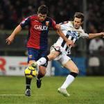 Calciomercato Lazio, si avvicina il greco Papastathopoulos