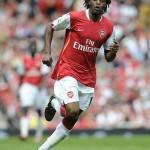 Calciomercato Inter, intreccio Arsenal: se M'Vila va ai Gunners, i nerazzurri punteranno su Song