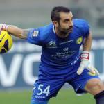 Calciomercato Inter, Sorrentino era nel mirino nerazzurro: conferme dal Chievo