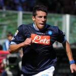 Calciomercato Napoli, Sosa vuole restare