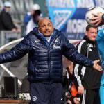 Calciomercato Inter, Spalletti per il dopo Benitez?