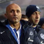 Calciomercato Inter, Benitez traballa, intrigo Spalletti
