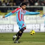 Calciomercato Napoli, l'ag di Spolli: per ora nessuna richiesta ma agli azzurri non si può dire no…