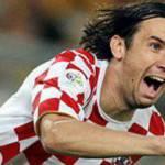 """Calciomercato Juventus, agente Srna: """"Via dallo Shakhtar in estate"""""""
