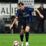 "Calciomercato Inter, Stankovic tenta Krasic: ""Dai, vieni a Milano"""