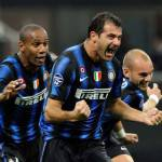 Calciomercato Inter, Stankovic: l'addio è possibile