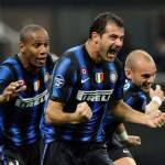 Calciomercato Inter, molti contratti in scadenza e possibili partenze: chi parte?