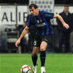 Inter, Zanetti potrebbe saltare la Supercoppa