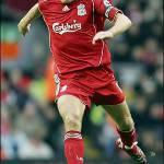 Mercato Real Madrid, giorni decisivi per strappare Gerrard al Liverpool