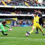 Mercato Juventus: ufficiale, presto Storari dal Milan