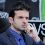 Inter, Stramaccioni: la Fiorentina gioca un ottimo calcio, Cassano aspettiamo a giudicarlo