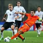 Calciomercato Schalke, Holtby in entrata Draxler in uscita
