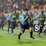 Calciomercato Milan, ritorno di fiamma per Suarez