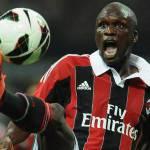 Calciomercato Milan, Traorè: In rossonero fino a giugno, poi si vedrà