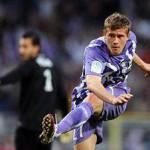 Calciomercato Inter, occhi puntati su Tabanou e Sissoko