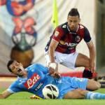 Calciomercato Inter, Taider, contatti in corso con il Bologna, il giocatore vuole il nerazzurro
