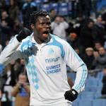Calciomercato Inter Juventus, Taiwo a gennaio non si muove