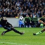 Calciomercato Milan, è Taiwo l'obiettivo per la fascia sinistra?