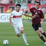 Calciomercato Milan, Tasci perfetto per il dopo Thiago Silva: parola di Molinaro