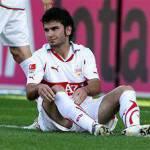 Calciomercato Juventus, per la difesa si pensa a Tasci